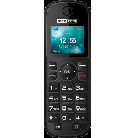 maxcom-comfort-mm35d-na-karte-sim-z-ladowarka-biurkowa