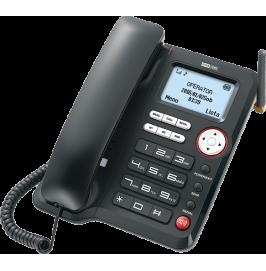 MAXCOM COMFORT MM29 3G