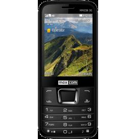 maxcom-classic-mm238-3g