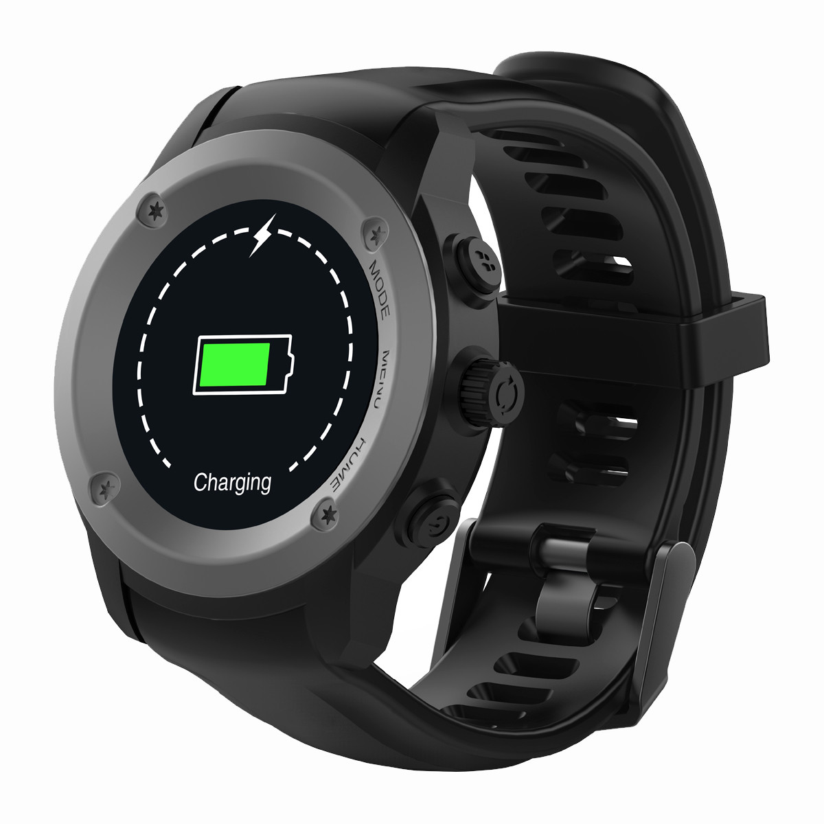 Fitgo Sportwatch FW17 POWER-img-1261