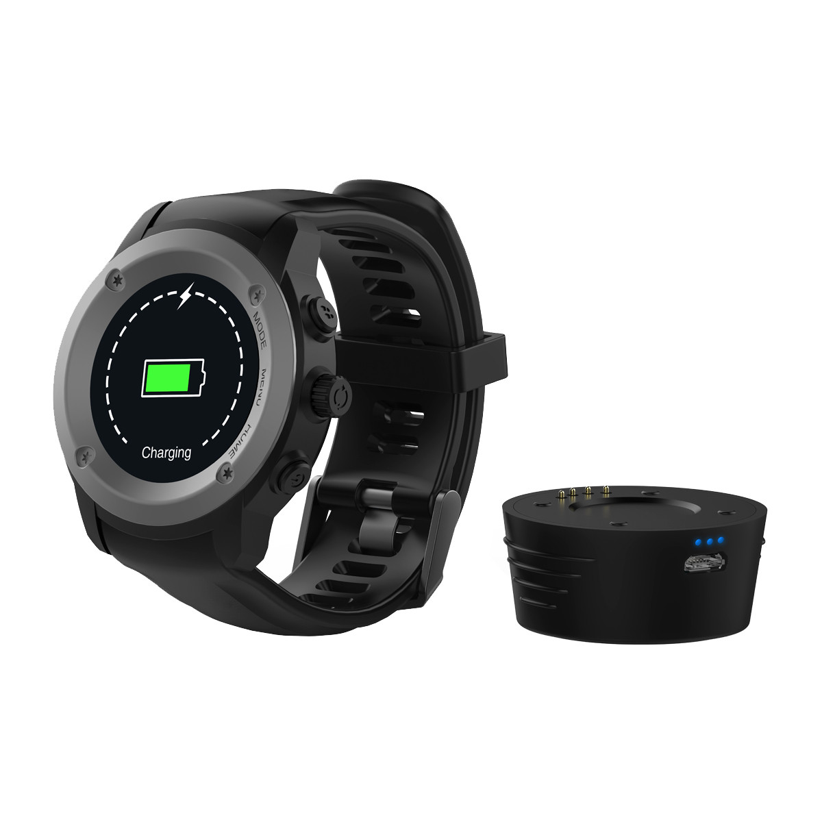 Fitgo Sportwatch FW17 POWER-img-1262