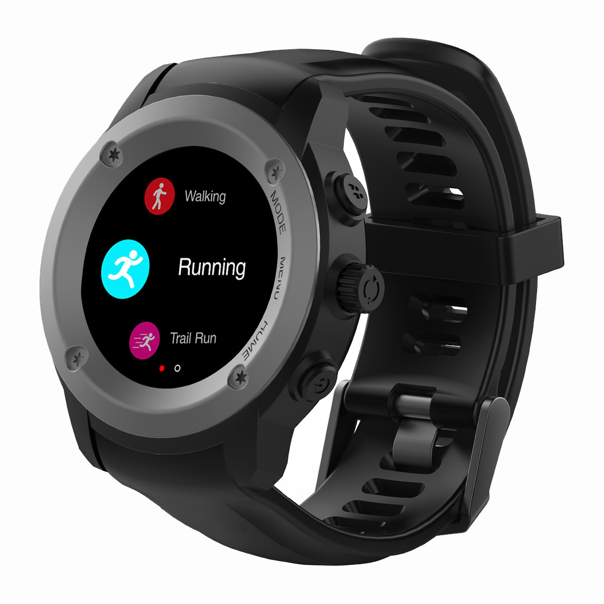 Fitgo Sportwatch FW17 POWER-img-1263