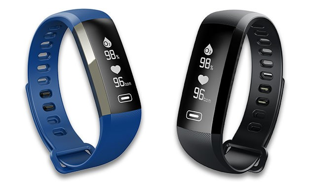 Fitgo Smartband FW 11 LIGHT-img-1307
