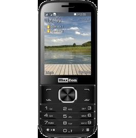 maxcom-classic-mm237
